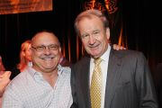 t_Mike_and_Pat_Buchanan