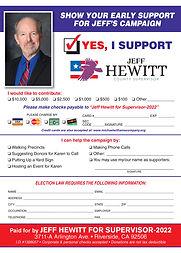 Jeff-Hewitt-for-Supervisor-2022.jpg