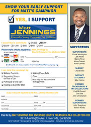 Jennings-flyer-April-2021.jpg