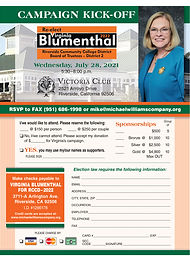 Blumenthal-VC-flyer-0521-proof-4-LO.jpg