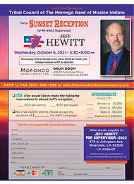 Hewitt-Morongo-Sunset-Flyer.jpg