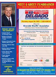 Delgado-flyer-0721-proof-6.jpg