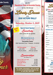 Liberty-Dinner-flyer-0619-proof-(1)-(1)-
