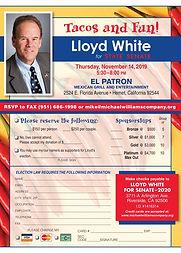 White-El-Patron-flyer-0919-proof-2-(1)-(