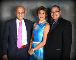 Western Riverside Council of  Governments with Speakers James Carvel  Mary Matalin 2014