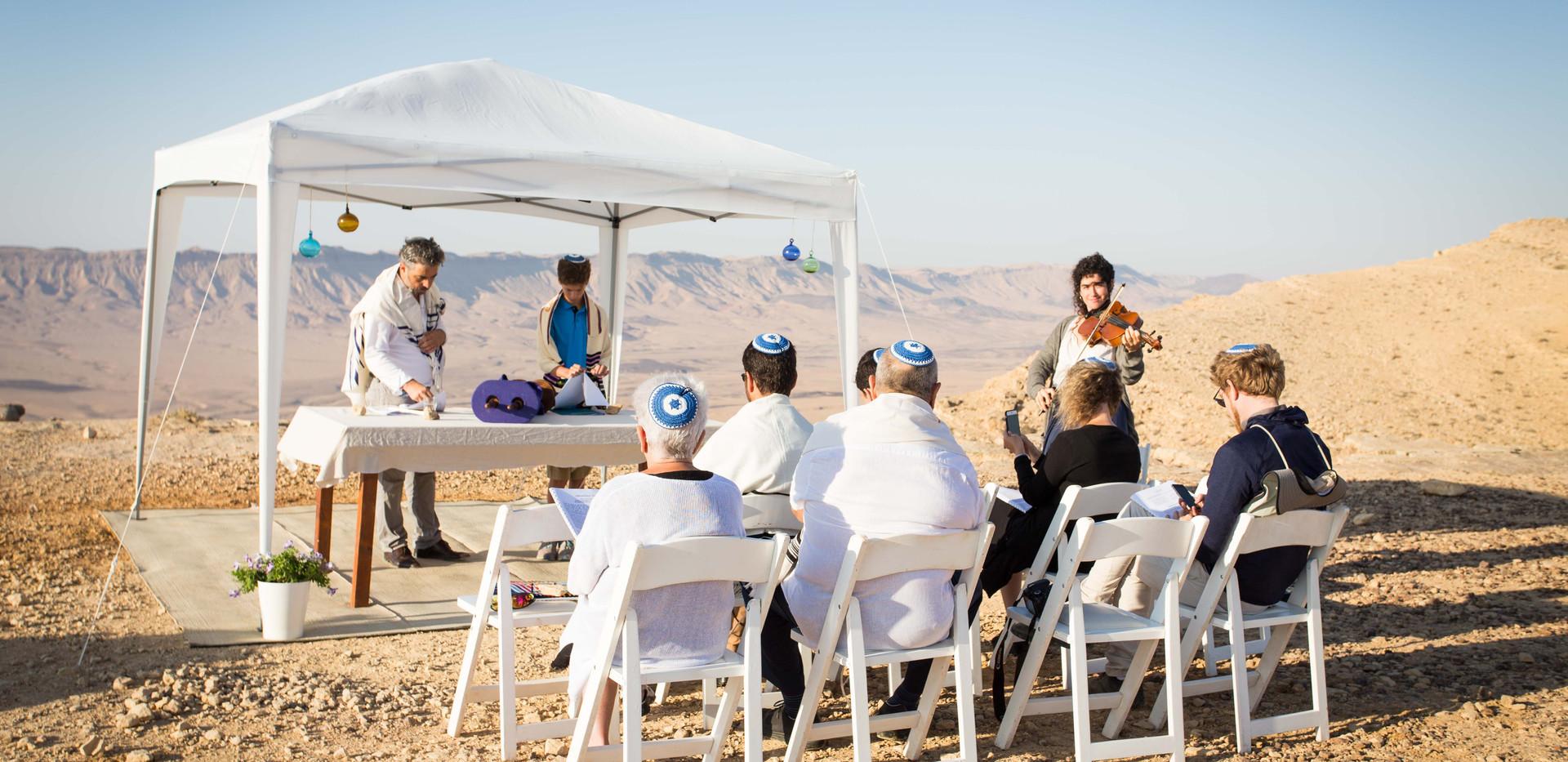 Desert Bar-Mitzvah in Israel.jpg
