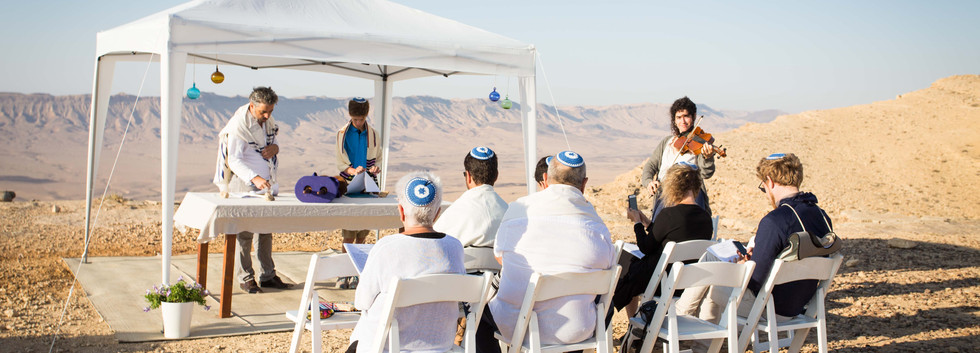 Desert Bar-Mitzvah in Israel.jpg