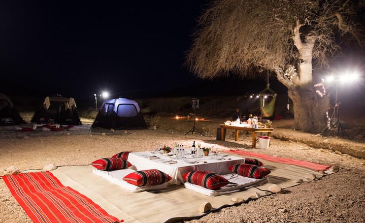 Desert luxury camping.jpg