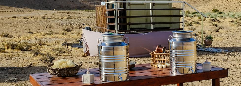 Camping luxury in Israel.jpg