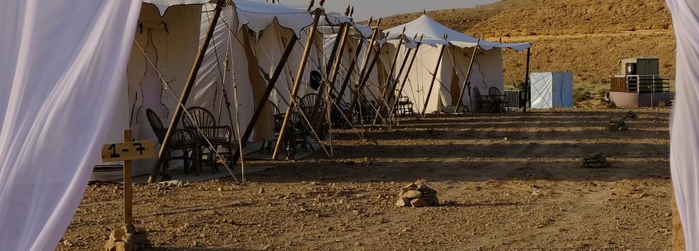 Desert events.jpg