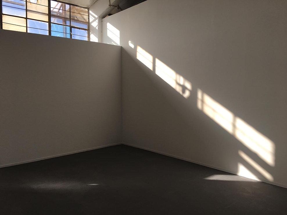 גלריות אומנות במצפה רמון.jpg