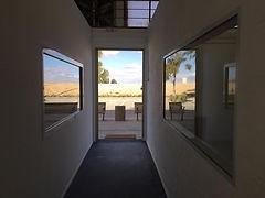 גלריית אומנות מצפה רמון.jpg