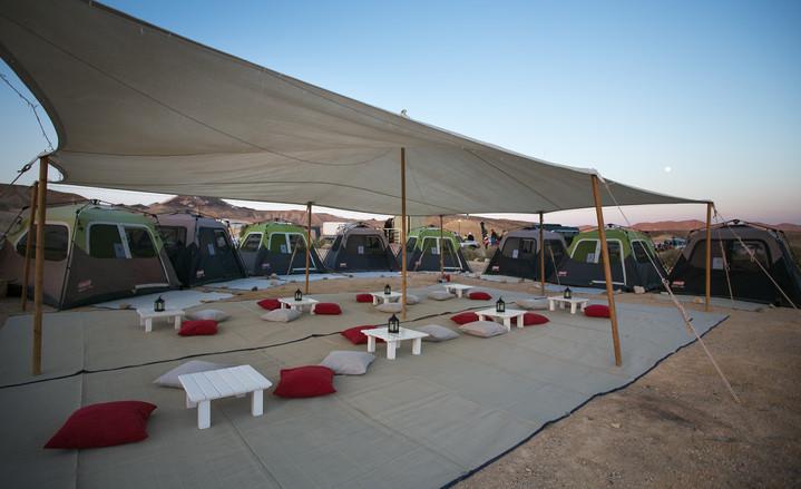 Camp Luxury style in Israel desert.jpg