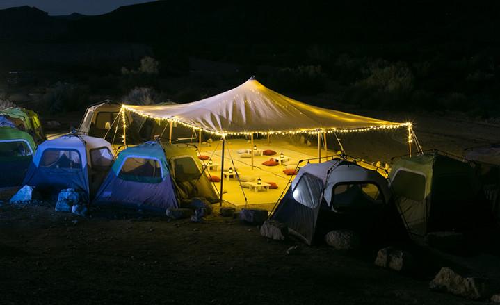 Glamping desert style in the Ramon crater.jpg