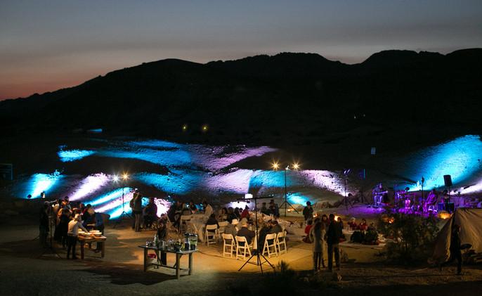 festive desert productions in the Ramon crater .jpg