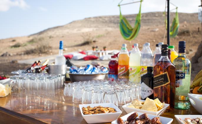 Desert Events in Mitzpe Ramon Israel.jpg