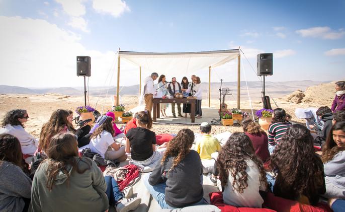 desert Bat-Mitzvah in Israel.jpg