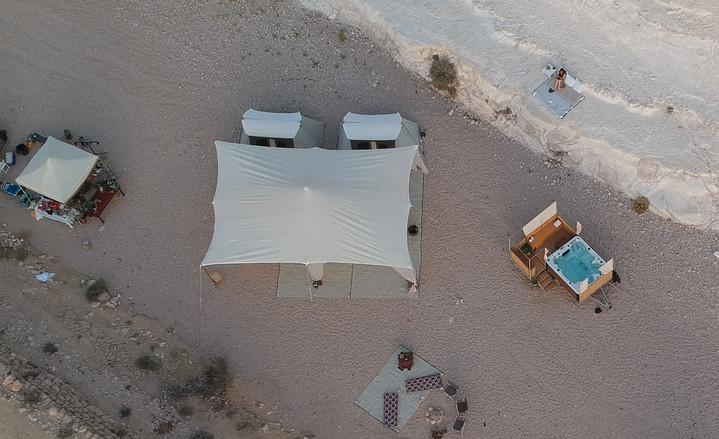 VIP camping in Israel.jpg
