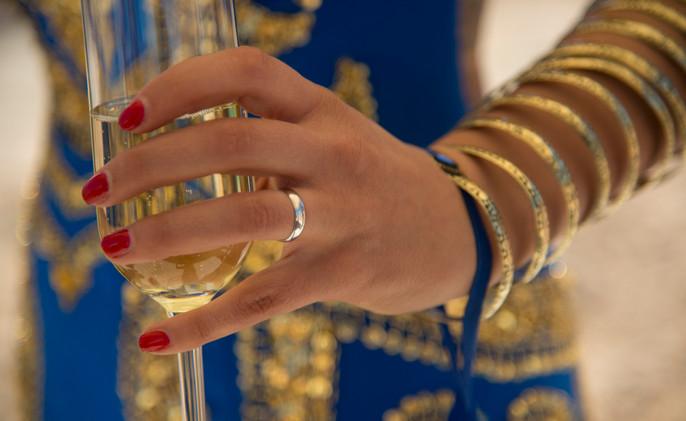 Desert wedding in Mitzpe Ramon Israel.jpg