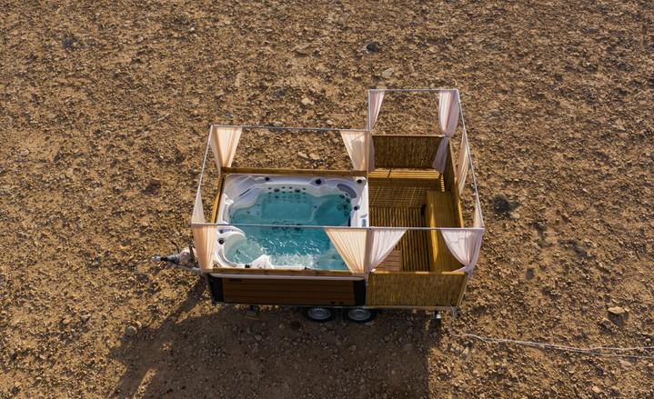 Luxury camping in Israel.jpg