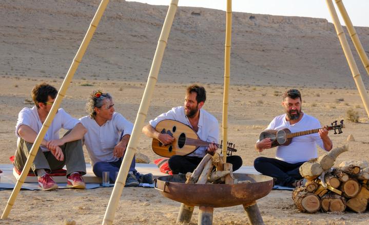 Celebrate desert style.jpg