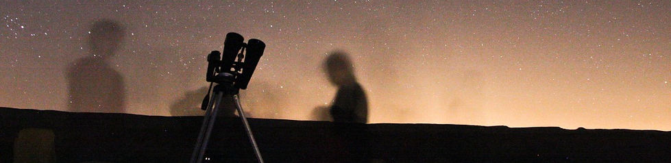 Infinite romance - stargazing in the Ramon Craterter.jpg