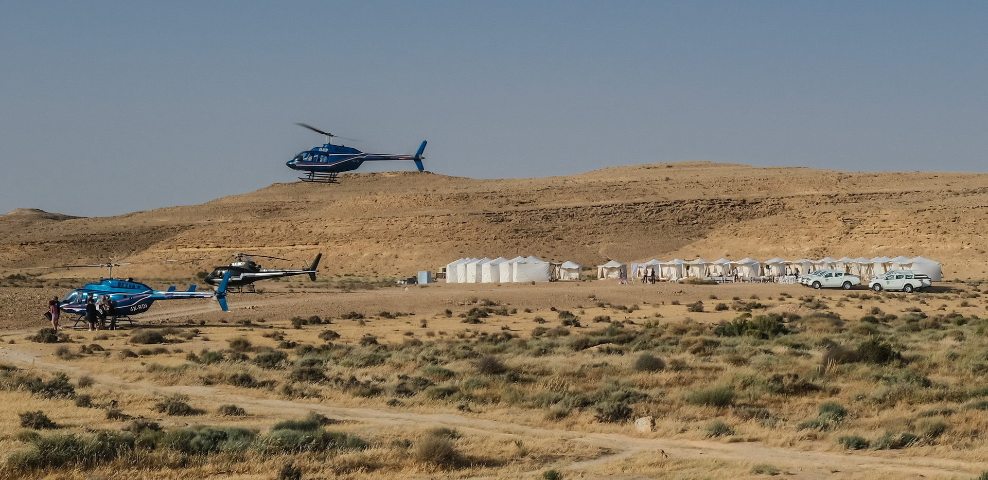 Glamping & Helicopters VIP in Israel.jpg