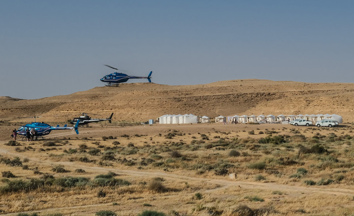 Glamping & Helicopters VIP in Israel.jpg