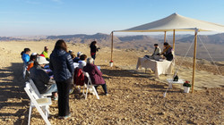 bar mitvah in israel 2