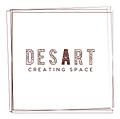 Desert Art - art in Mitzpe Ramon.png