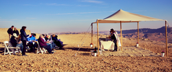 Bar-Mitzvah event in the desert israel_edited