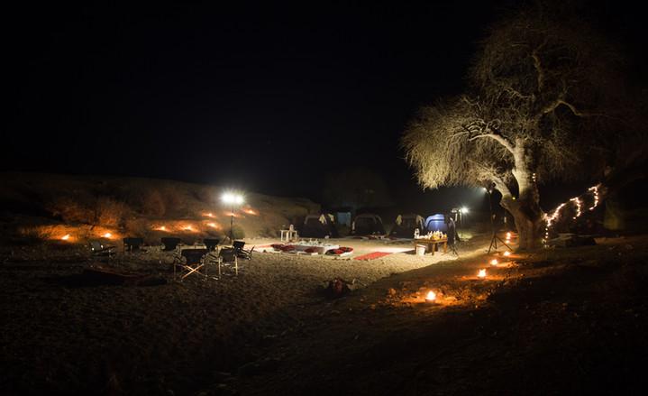 High end camping in Israel.jpg