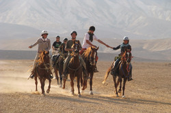 desert horse riding in israel_edited