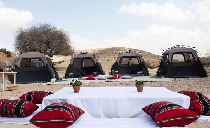 Camping in the desert.jpg