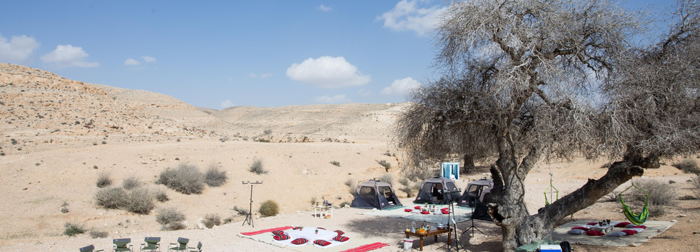 Desert camping.jpg