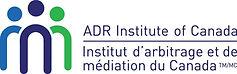 Communication Skills Training and Presentaion Skills Training for ADR mediators