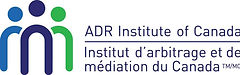 Communication Skills Training and Presentaion Skills Training for ADR mediators