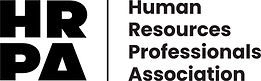 Human_Resources_Professionals_Associatio