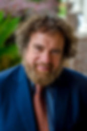 Gerry Riskin Communication Skills Trainer and Presentation Skills Coach