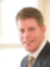 Peter Hiddema Communication Skills Trainer and Presentation Skills Coach
