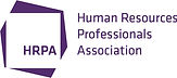 HRPA presentation & communication skills training in toronto