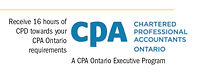 Advanced Communication & Presentation Skills training for accountants, CGA and CPA