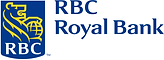 communication skills client RBC Bank