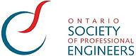 Commanding Presence Advanced Communication & Presentation Skills Training & Coaching for Engineers