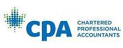 Commanding Presence Communication Skills Training & Presentation Skills Training for CPA Accountants
