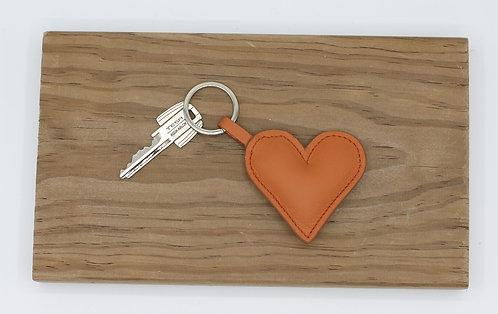 Porte clés ♥️ Camel