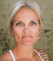 Cheryl Laws, Founder and CEO