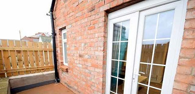 Self Catering Apartments, Creagh Belfast
