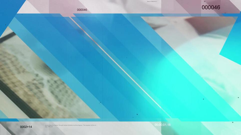"""""""Working On Cyanotype"""" Video"""