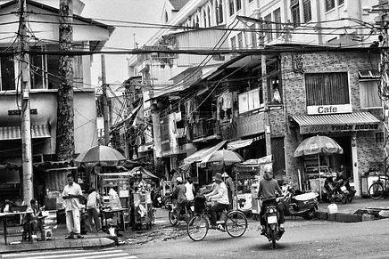 Saigon Corner.ANguyen.JPG